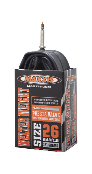 Maxxis WelterWeight 26 x 1.90/2.125